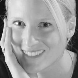 Nicole Winter: Grafik-Designerin in Düsseldorf, Deutschland
