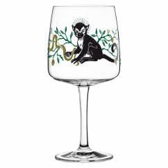 Gin Ginglas von Karin Rytter (King Of Monkeys)