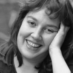 Martina Schlenke: Grafikerin und Illustratorin in Erfurt, Deutschland