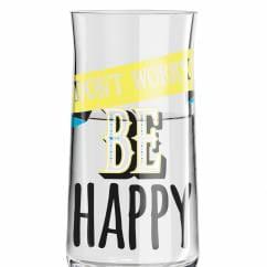 Schnapps Schnapsglas von Selli Coradazzi