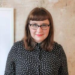 Izabella Markiewicz: Illustratorin in Saarbrücken, Deutschland