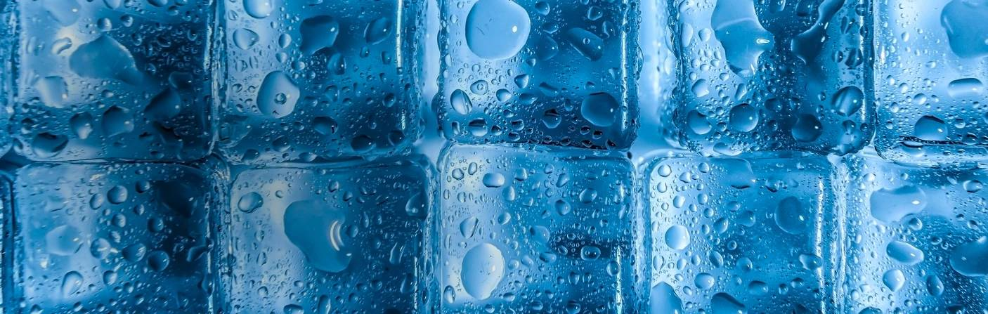 Aqua e Vino – Allrounder für Wasser, Wein und Weinschorlen
