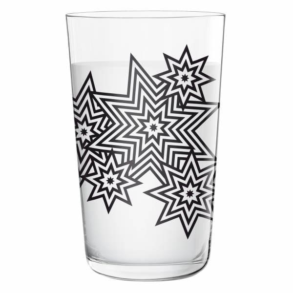 MILK Milchglas von sieger design