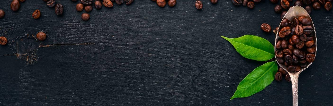 A Cuppa Day: Espressoglas – Doppelwandiges Espressoglas
