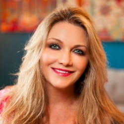 Christine Radel: Grafikdesignerin, Fotografin und Illustratorin in Austin, Texas, USA
