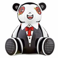Teddy Bank Spardose Bär von Alena St. James