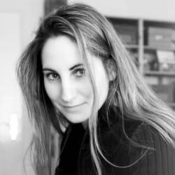Stephanie Roehe: Illustratorin in Warburg, Deutschland