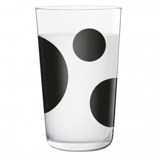 MILK Milchglas von Naoto Fukasawa