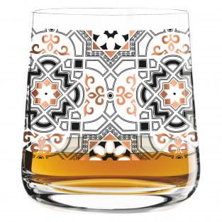 WHISKY Whiskyglas von sieger design