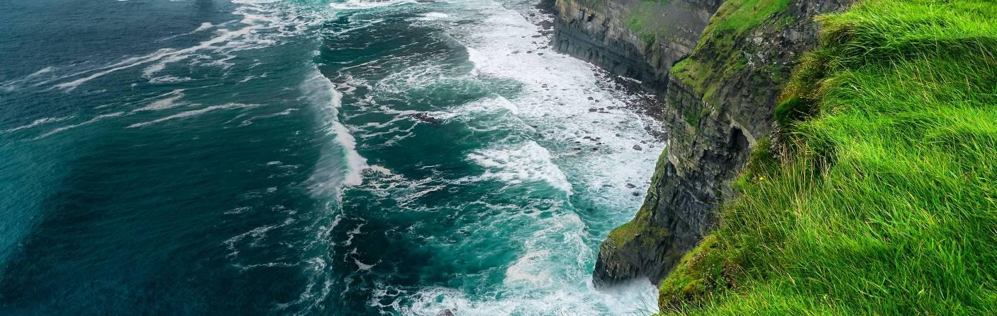 Nature – Aromen der Natur in Hülle und Fülle