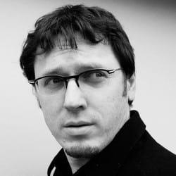 Thomas Marutschke: Designer in Rüsselsheim, Deutschland