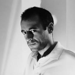 Beppe del Greco: Architekt und Designer in Florenz, Italien