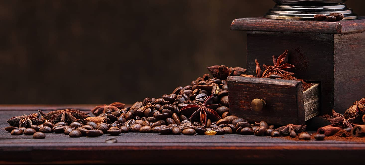 My Little Darling: Espressotasse