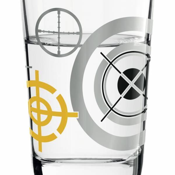 SHOT Schnapsglas von Sonia Pedrazzini (Target)