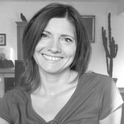 Sibylle Mayer: Designerin in Stuttgart, Deutschland