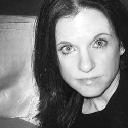 Alena St. James: Grafik- und Verpackungsdesignerin aus Kalifornien