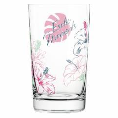 Everyday Darling Softdrinkglas von Iris Interthal