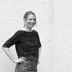 Sabine Röhse: Designerin in Köln, Deutschland
