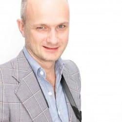 Gabriel Weirich: Innovationmanager & Design Thinker in Mailand, Italien