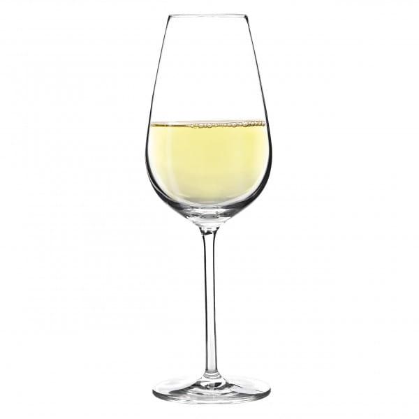 Aspergo 6er Set Weißweinglas von Sykes Langlois