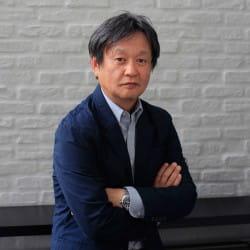 Naoto Fukasawa: Produktdesigner aus Tokio