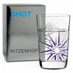 SHOT Schnapsglas von Alena St. James (Stars)