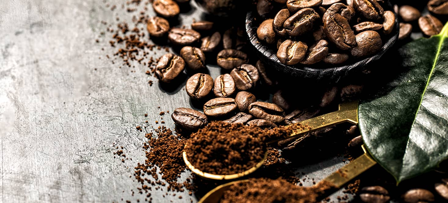 My Darling: Kaffeebecher
