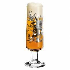 Beer Bierglas von Tobias Tietchen (Fisherman's Wife)