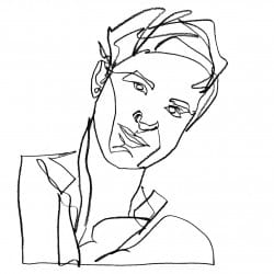 Sonja Eikler: Designerin in Marsberg, Deutschland