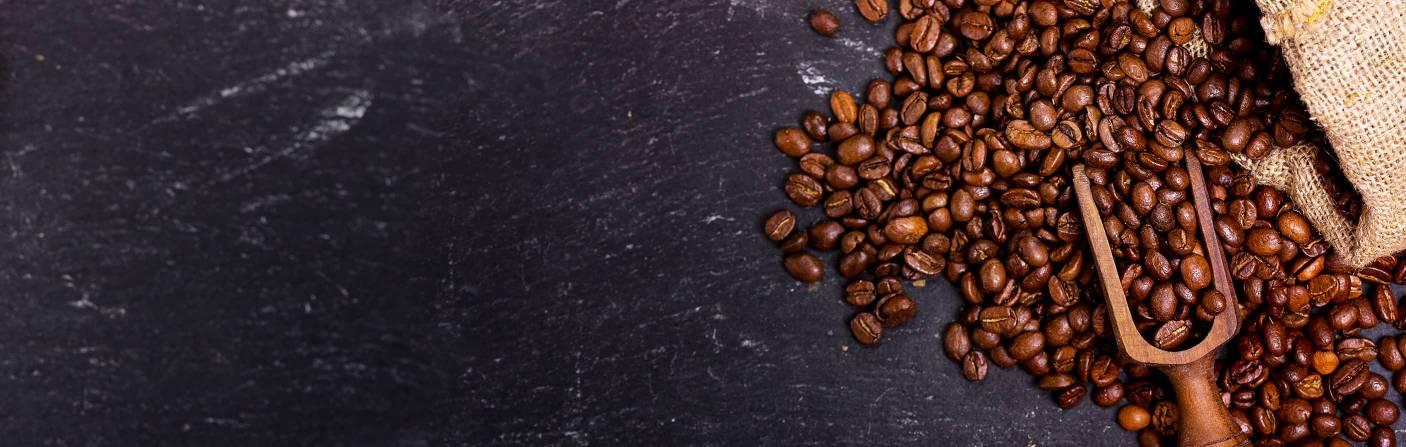 Kaffeebecher – Energiegeladen in den Tag