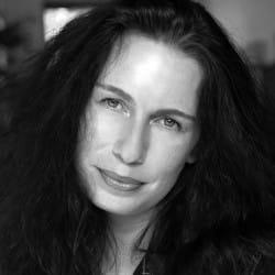 Andrea Hilles: Mediengestalterin in Willingen, Deutschland