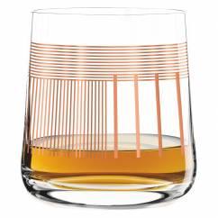 WHISKY Whiskyglas von Piero Lissoni