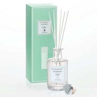 Modern Diffuser, Coconut & Lime