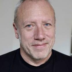Peter Pichler: Gestalter und Illustrator aus Köln
