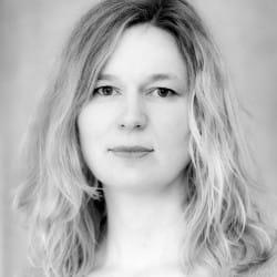 Claudia Schultes: Designerin in Köln, Deutschland