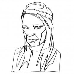 Christine Kordes: Designerin in Düdinghausen, Deutschland