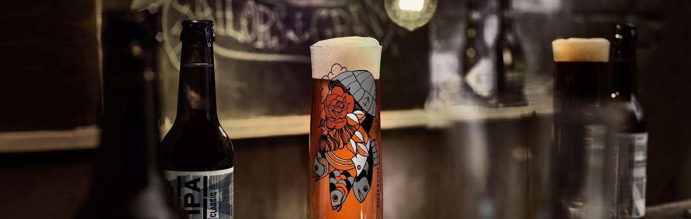 Beer – Must-Have für Bierliebhaber