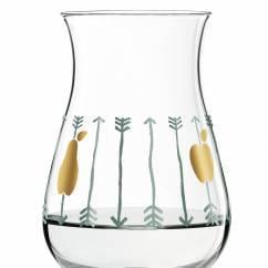 FINEST SPIRIT Edelbrandglas von Petra Mohr
