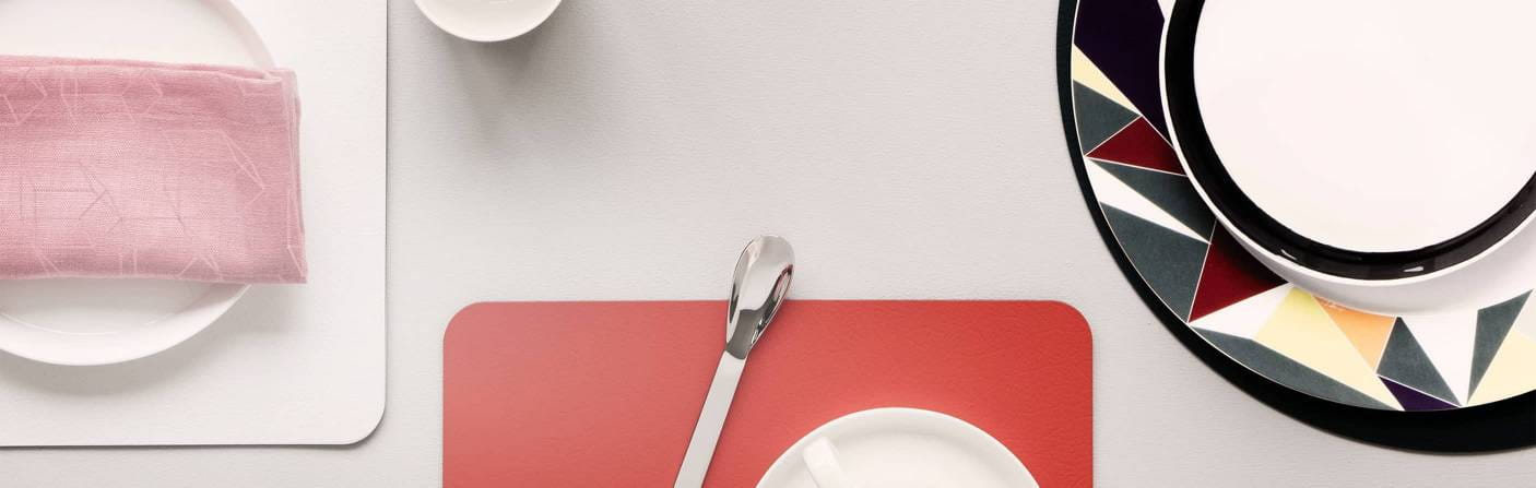 Livø: Feel at Home – Nordische Tischkultur