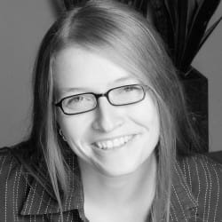 Ellen Wittefeld: Grafik-Designerin aus Niedersachsen, Deutschland