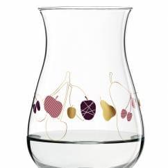 FINEST SPIRIT Edelbrandglas von Sonja Eikler
