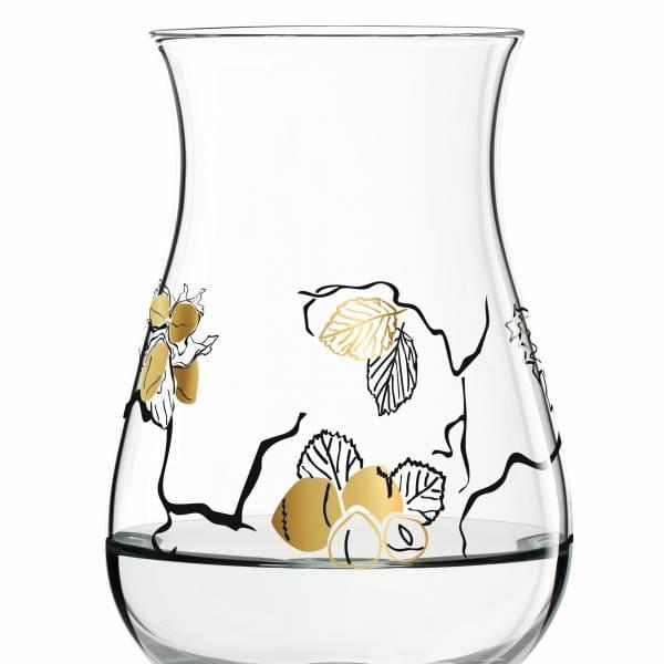 FINEST SPIRIT Edelbrandglas von Andrea Hilles