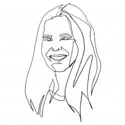 Andrea Arnolt: Designerin in Seehausen, Deutschland