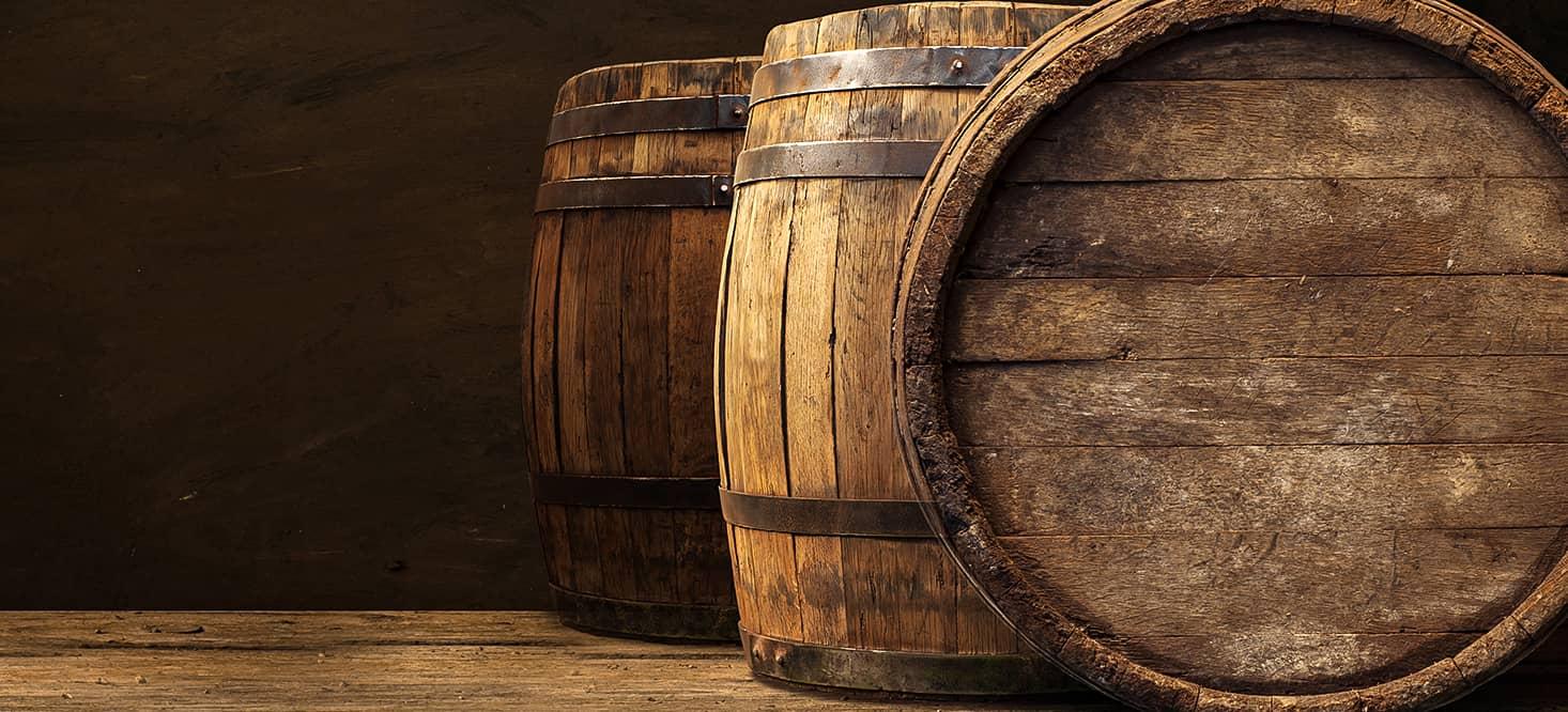 Seidel: Bierkrug