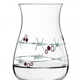 FINEST SPIRIT Edelbrandglas von Alice Wilson
